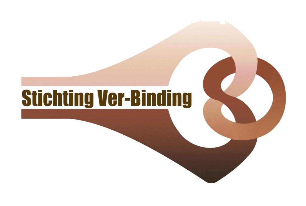 Stichting Ver-binding